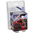 Star Wars : Imperial Assault - The Grand Inquisitor Villian Pack